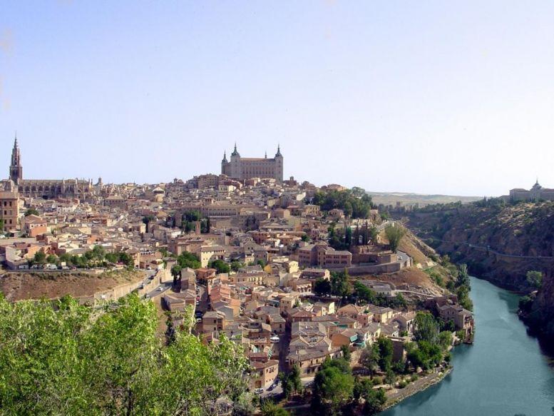 Туризм в Испании: перспективы на 2014 год