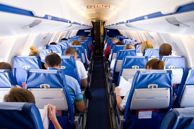 Новый рейс из Новосибирска в Маньчжурию появится в декабре