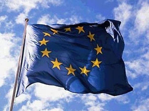 ЕС представит в Москве первый отчет о процессе либерализации визового режима с Россией
