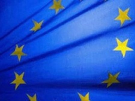 ЕС выделит €750 000 на реконструкцию албанской Аполлонии
