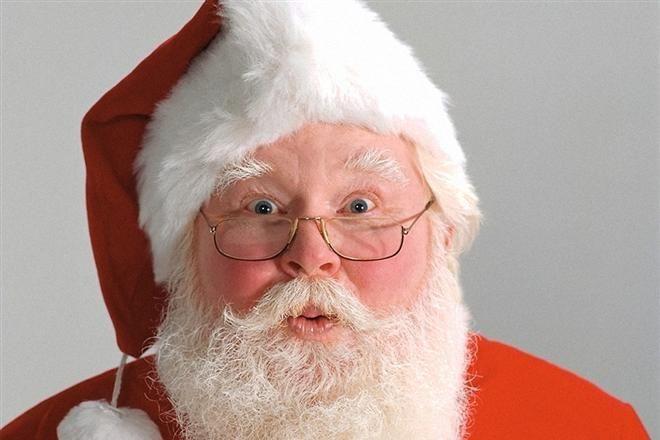 Финляндия: родина Санта Клауса и новогодней сказки