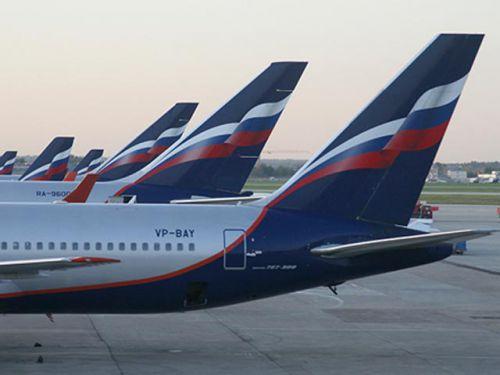 Российские авиакомпании станут чаще летать в Армению