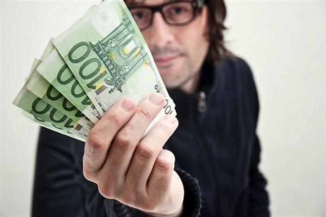 Шейх оставил 50 тысяч евро чаевых за ночь в отеле