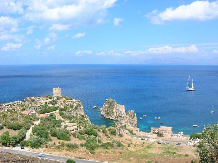 На Сицилии появится горнолыжный курорт