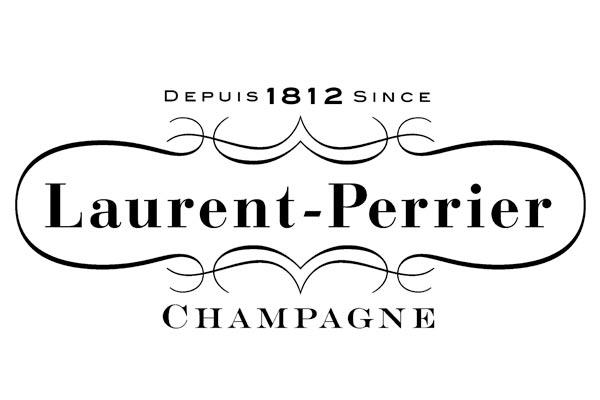 Шампанское Laurent-Perrier на бранчах в ресторане The Northall
