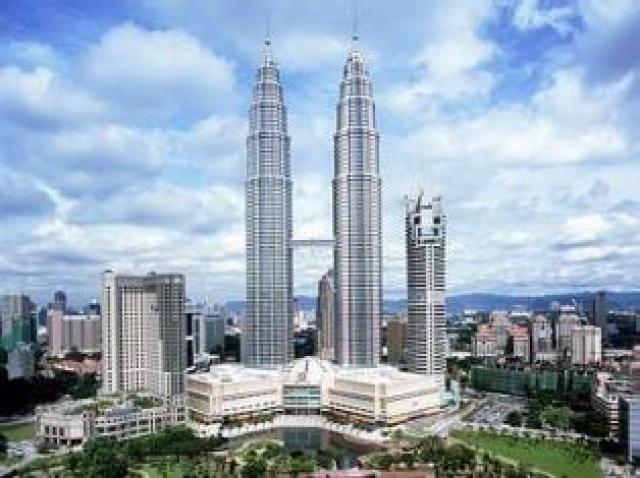 Малайзия сохраняет лидирующие мировые позиции в области делового туризма