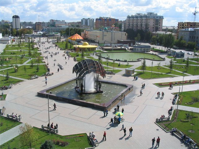 Выставка в честь 400-летия Дома Романовых откроется в Тюмени 17 января
