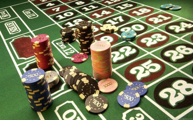 Как бороться с казино в интернете скачать приложение игровые автоматы безрукий бандит