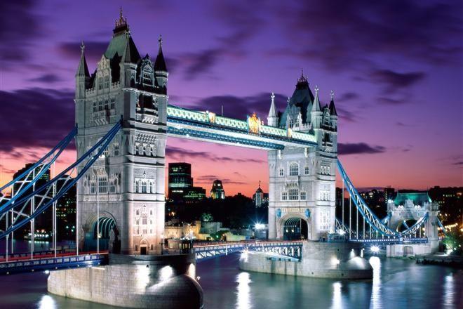 В штаб-квартире полиции Лондоне откроется роскошный отель