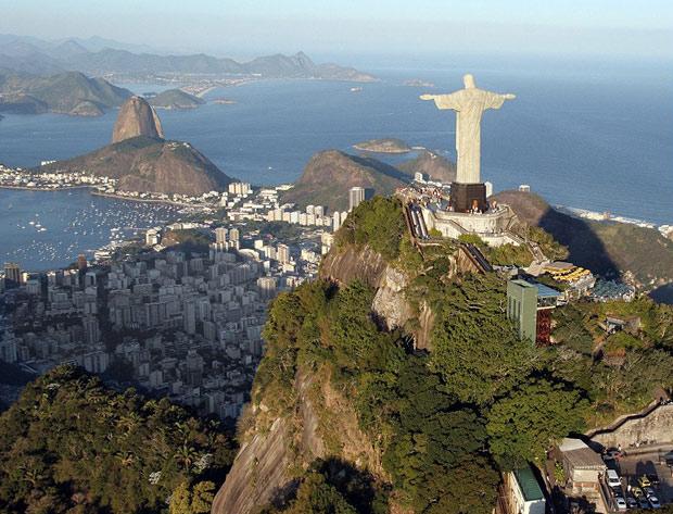 Бразилия допустит иностранные авиакомпании на внутренние рейсы