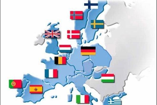 Несколько фактов о Шенгенской визе