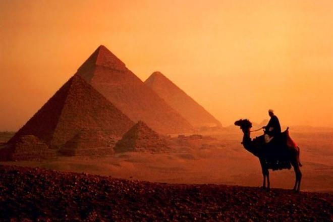 Поездку в Египет стоит отложить из-за угрозы терактов