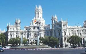 Испания предлагает новые индустриальные туристические маршруты