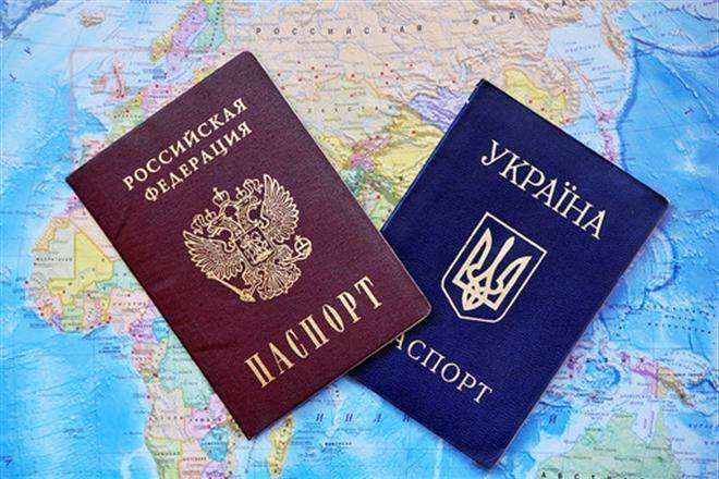 Жители Республики Крым как граждане Российской Федерации могут посетить в безвизовом режиме более 60 стран мира