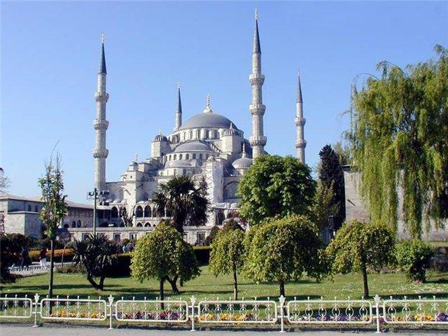 Стоимость отдыха в Турции для россиян существенно не изменится