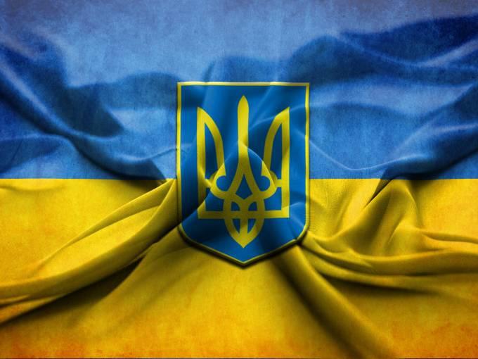 Украина собирается ввести визы для россиян