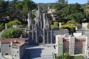 В Калелье откроют музей туризма
