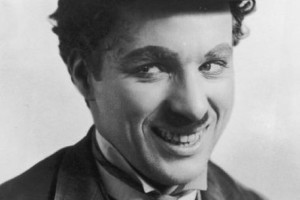 Музей комедии откроют в Лондоне