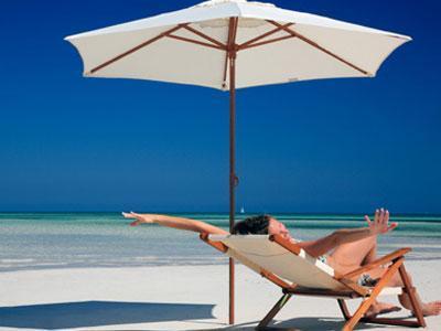 Представители страхового рынка Украины сетуют на сокращение количества туристов