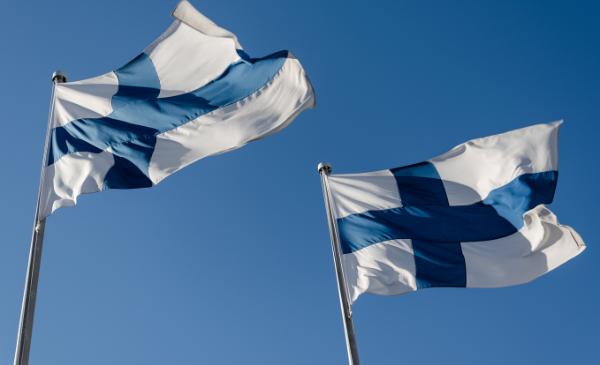 Финляндия выбрана лучшей страной для детского туризма
