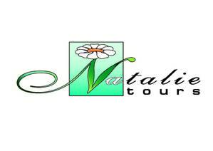 Компания «Натали Турс» открывает продажу туров в кредит