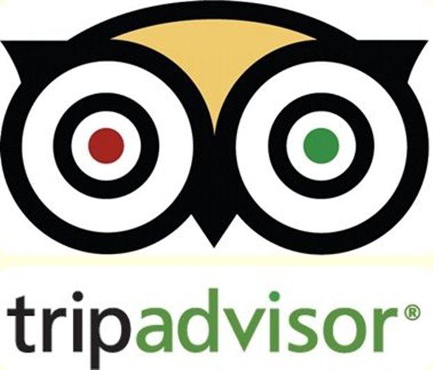 TripAdvisor запускает мобильные путеводители