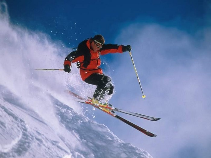Опубликованы тарифы по раннему бронированию туров горнолыжного туризма сезона зима-2014/2015