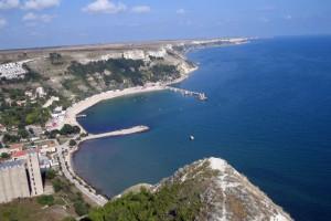 Цены на курорты Болгарии снижаются из-за нехватки туристов