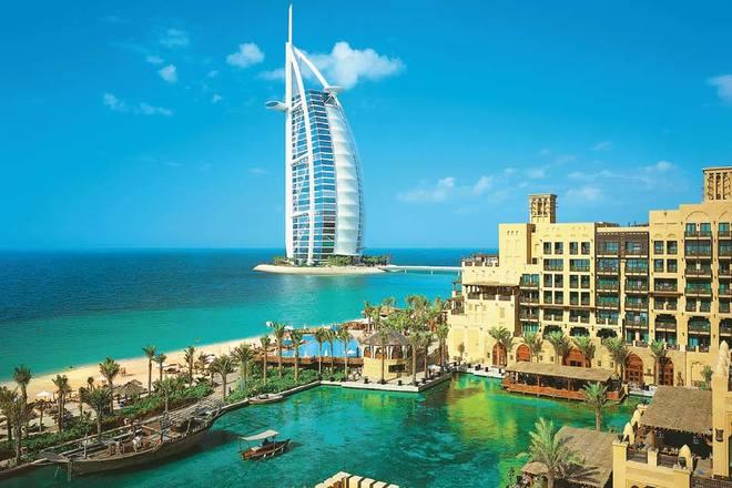 ОАЭ объявила о введение новых виз