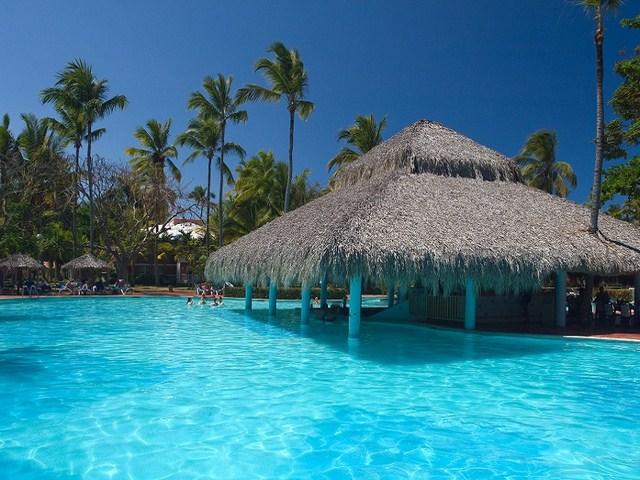 Доминикана готовит новые туристические предложения