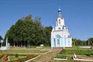 Достопримечательности Кардымовского района включили в новый туристический маршрут «Витебск — Смоленск»