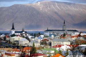 Исландия стала самой миролюбивой страной мира в 2014 году