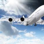 Прямой рейс будет курсировать из Владивостока в Индонезию