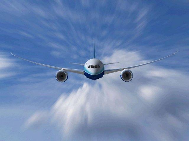 Пассажирам разрешат пользоваться мобильными устройствами на борту самолета