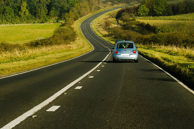 Самые дешевые и дорогие страны для путешествия на авто