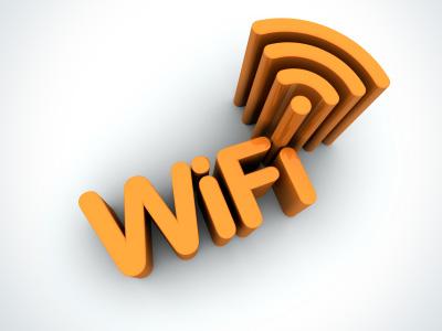 Самые большие аэропорты Британии обвиняются в не обеспечении пассажиров свободным Wi-Fi доступом