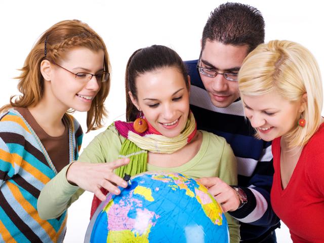 Россия вышла на новый уровень развития Образовательного туризма