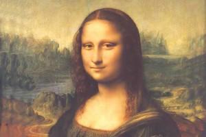 Франция собирается продать Мону Лизу и рассчитаться с долгами