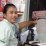 В магазинах 7-Eleven на тайском острове Пхукет начали принимать обращения туристов в полицию