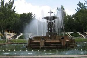 Определены самые лучшие гостиницы Ростова