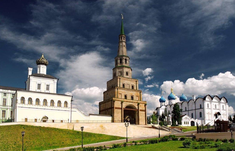 Конференция «E-Travel в Поволжье» пройдет в Казани
