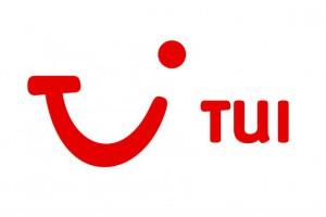Совместный конгресс компании «Натали Турс» и сети TUI прошел в Дубае