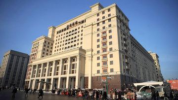 Планы гостиниц Москвы на новогодние праздники