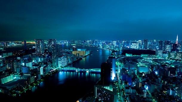 Рейтинг лучших городов для путешествий