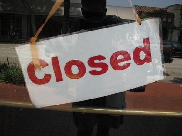 Уже 30 человек в Приморье обратились с заявлениями об ущербе после закрытия турфирмы «Рубикон»