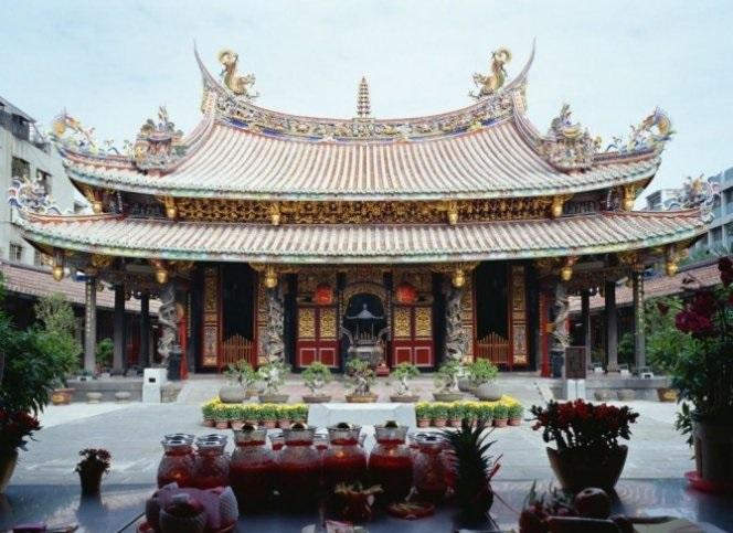 Китай увеличивает объемы инвестиций в туризм