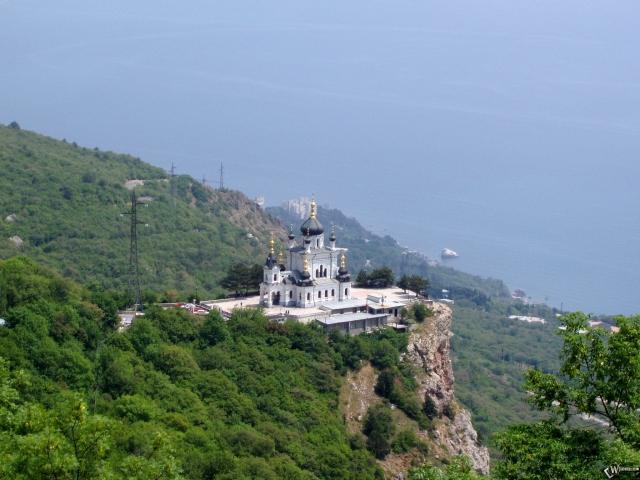 Четыре проекта стали победителями конкурса на лучший туристический маршрут по Крыму
