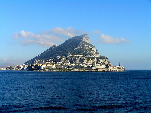 Аландская игровая компания Paf и финская сеть отелей Sunborn собираются открыть международное казино на Гибралтаре
