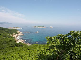Администрация Приморья предложила внести изменения в соглашения между правительствами РФ и КНР о безвизовых туристических поездках