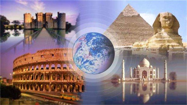 Комитет Госдумы по экономической политике, инновационному развитию и предпринимательству рекомендовал нижней палате принять изменения в закон «Об основах туристской деятельности в РФ»